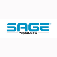 Sage Products Healthcare Supplies