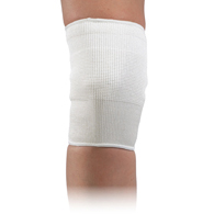 "Bilt Rite 10-20040 8"" Slipon Knee Support"