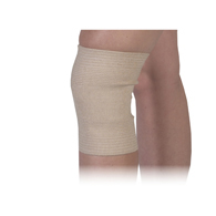 Bilt Rite 10-27201 Tristretch Knee Support-LG/XL
