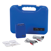 Bilt Rite 10-65003 EMS Unit with Accessories