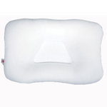 Core Products 220 Tri-Core Cervical Orthopedic Pillow-Gentle Support