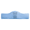 "Core Products 552 Hot and Cold Pack-Cervical-6"" x 20"""