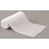 SIGVARIS 5661 Nonwoven Soft-Synthetic Padding-10 cm x 3.5 M-1 Roll